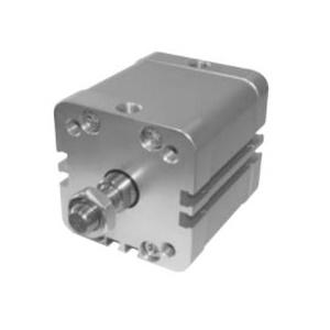 Kompakt hengerek ISO 21287